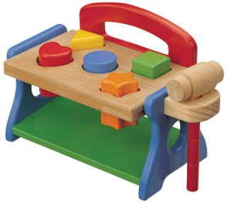 brio pounding bench little big company the blog shopping online for