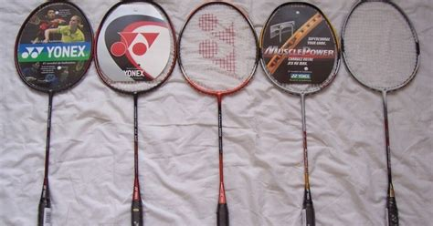 Raket Yonex Terbaru yonex nanospeed related keywords yonex nanospeed keywords keywordsking