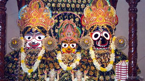 jagannath wallpaper for pc jagannath pc wallpaper auto design tech
