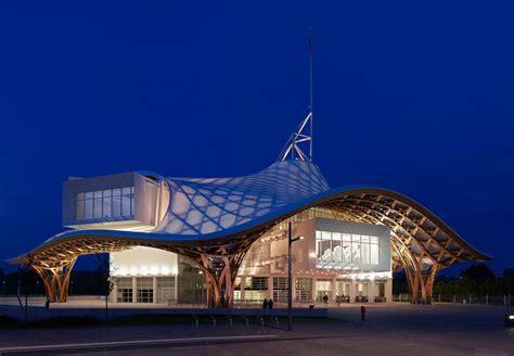 centre pompidou metz centre pompidou metz centre pompidou metz