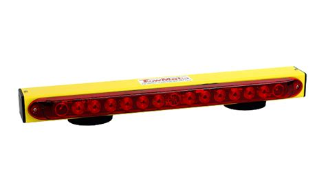 wireless tow lights towmate wireless tow lights wiring diagram tow truck