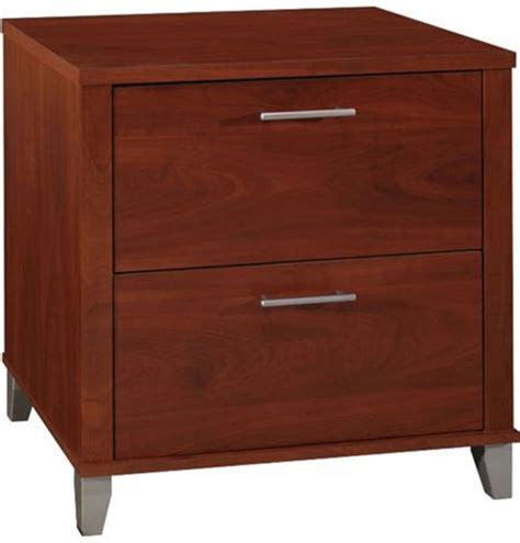 bush wc81780 30 quot lateral file cabinet
