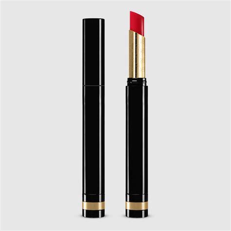 Lipstik Gucci Iconic Matte Lipstick Gucci Matte Lipstick