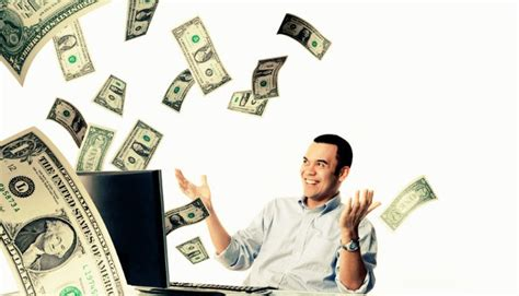 Ways To Make Money In College Online - 3 exceptional ways to make money without a college degree