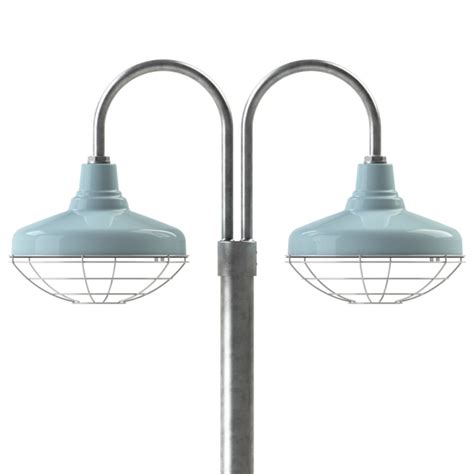 buried wire outdoor lights lovely buried wire outdoor lights images electrical circuit diagram ideas eidetec
