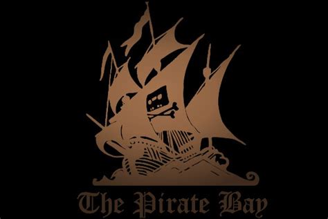 pirate bay the pirate bay admits to north korean hosting hoax pcworld