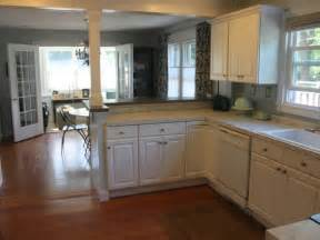 Kitchen Cabinets Johnson City Tn Hon Lateral File Cabinet Unfinished Kitchen Cabinets For Less