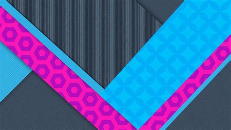 wallpaper design hd 80 google material design hd wallpapers vigorous art