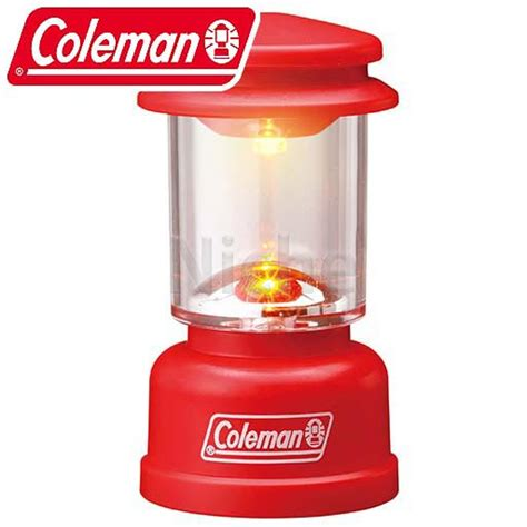 coleman string lights niche corporation rakuten global market coleman coleman led string lights cing