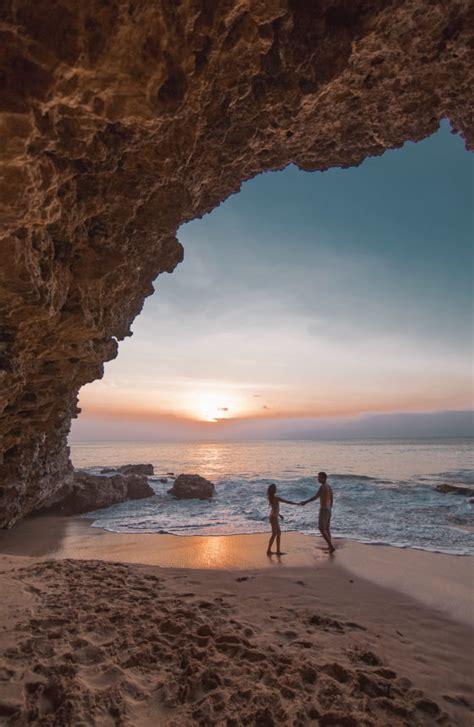 global stroll hawaii travel blog travel tips