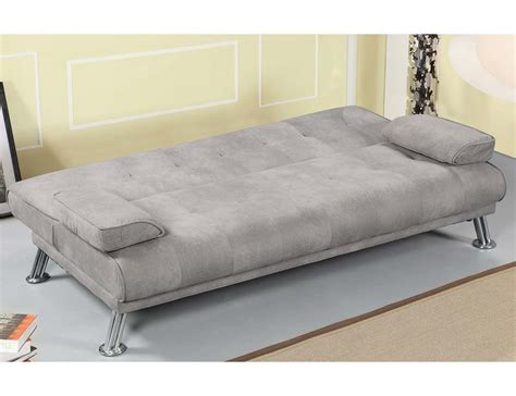 inexpensive comfortable sofa sofa enchanting sleeper sofas cheap sofas on sale