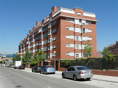 appartments spain apartments in madrid spain