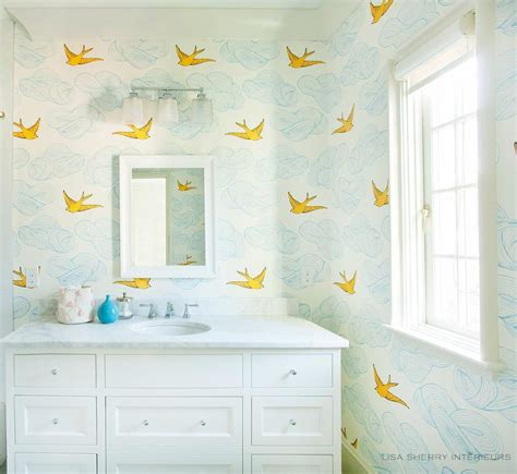 blue and yellow bathroom ideas yellow and blue bathroom