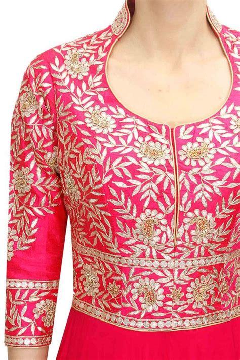 new dress neck designs new dress neck designs latest dress neck designs gala designs 2015 2016 indian