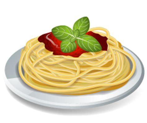 pasta clipart free to use domain pasta clip