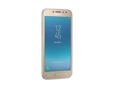 Samsung J2 Pro Hitam Harga Samsung Galaxy J2 Pro Spesifikasi Dan Fitur Emas