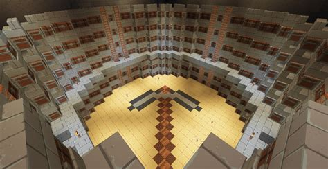 minecraft rooms ideas epic storage room ideas creative mode minecraft discussion minecraft stuff