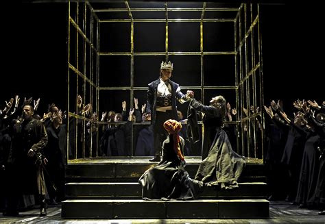 shakespeare tragedies macbeth  pinterest william shakespeare macbeth quotes  patrick