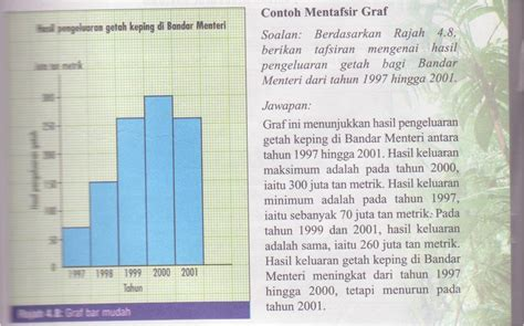 Buku Teori Graf geography bab4 graf