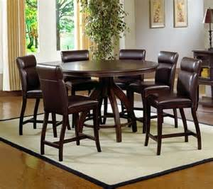 7 piece counter height dining room sets everything furniture bedroom furniture dining tables