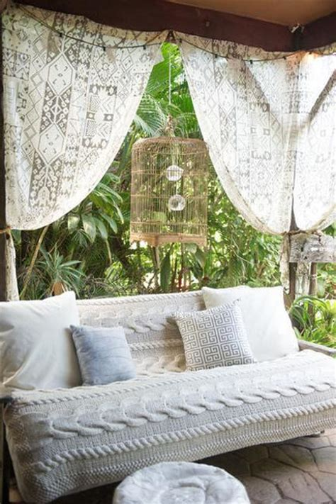 what is boho decor boho decor ideas adding chic and style to modern interior decorating