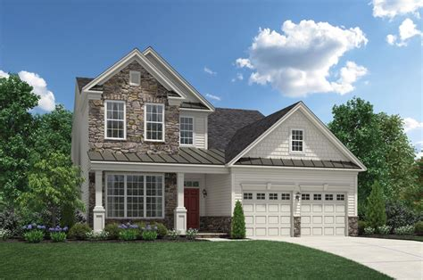 new luxury homes for sale in kendall park nj princeton new luxury homes for sale in kendall park nj princeton