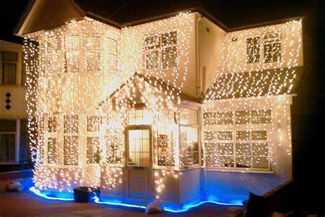 home decoration light wedding house decoration done right 15 ideas from quaint