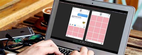 Apple Design Vorlagen apple ver 246 ffentlicht neue design vorlagen f 252 r ios apps