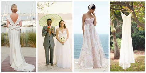 hawaiian wedding dresses long hairstyles