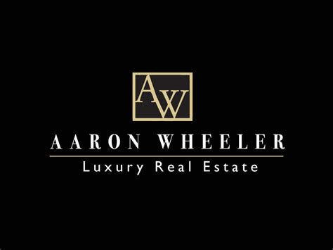 1000 images about housing companies on pinterest real pics for gt luxury real estate logos