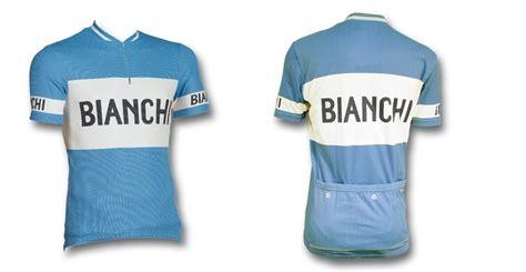 E Bike Xl Willich by Bianchi Trikot Classic Kurzarm C9512312 17 Thebikeshop De