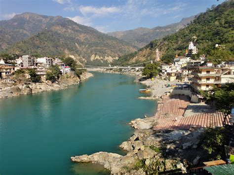 with photos rishikesh here i come india 2008 2015