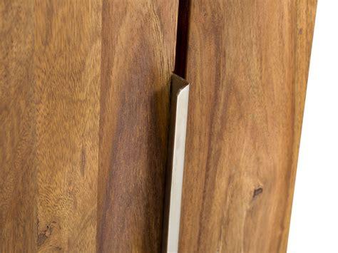 Badezimmermöbel Helles Holz by Schlafzimmer Schiebet 252 R Gardinen