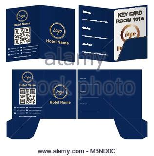 Hotel Key Card Holder Template by Hotel Open Room Card System With Light Switch White Wall