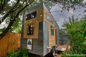 dwelling from rocky mountain tiny houses this allotment garden house click here get all the details and learn more about