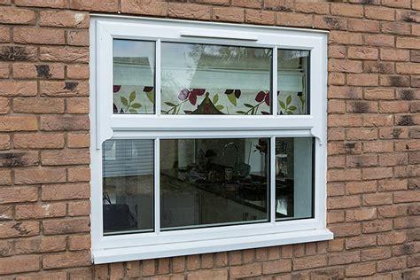 doors and windows west midlands upvc run thru horn windows west midlands
