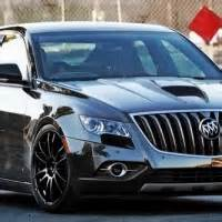 Buick Grand National 2015 2015 Buick Grand National Price And Release Date Cars