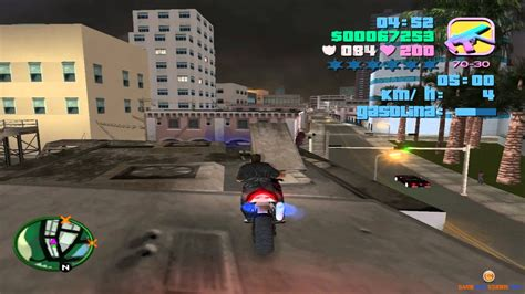 download full version game of gta vice city gta vice city free download full version pc game