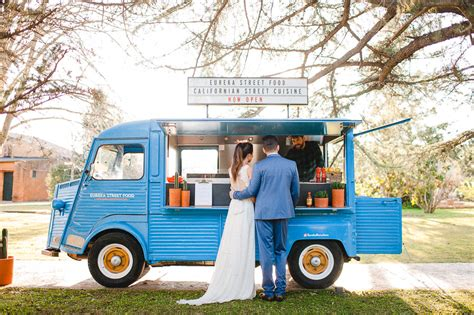Kitchen Colour Ideas by Street Food Amp Drink Trucks For Wedding And Event Hire From