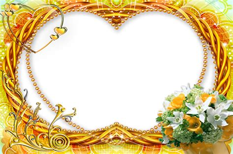 cornici psd photoshop wedding frames psd photoshop