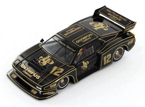 132 Digital Autos 1008 by Racer Sideways Bmw M1 Schnitzer Gr 5 Swle03