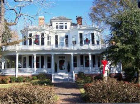 washington nc real estate washington nc homes for sale