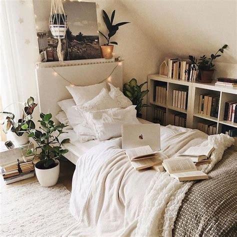 brilliant diy dorm room decor ideas  liven