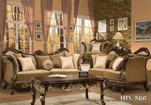 Traditional sofas and living room sets traditional sofas