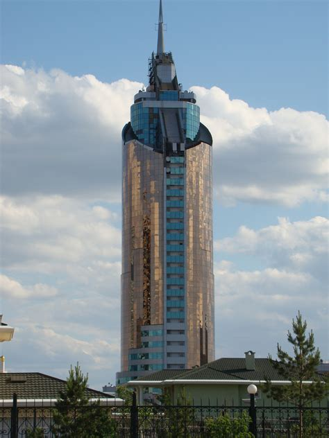 Free Architectural Plans file transport tower jpg wikipedia