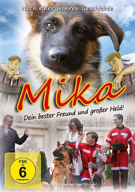 film mika trailer mika dein bester freund und gro 223 er held film 2015