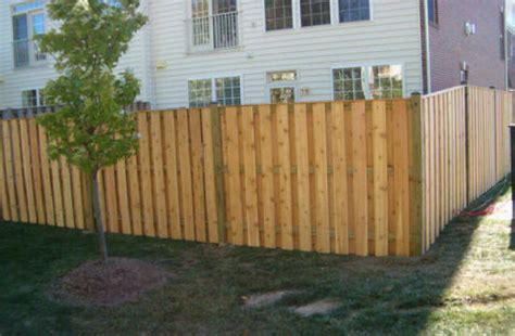 backyard fencing prices fencing cost per yard