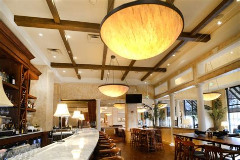 brio tuscan grill locations fast restaurant renovations with faux faux wood workshop