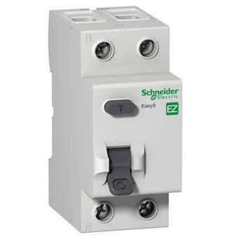 schneider rccb wiring diagram toyota wiring diagrams
