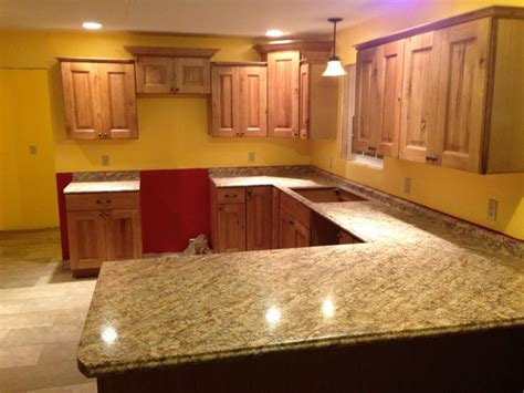 Rustic Oak Kitchen Cabinets Rustic Knotty Oak Kitchen Cabinets Rustic Knotty Oak Kitchen Cabinets